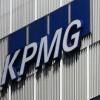 Avasõnad KPMG aastakonverentsil