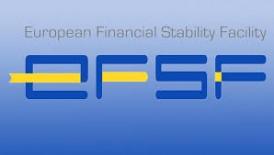 EFSF – mis imeloom see on?