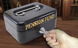 2012. aasta riigieelarve märksõnad on pensionitõus ja investeeringud
