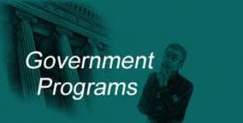 Valitsusprogramm keskendub majanduskasvule ja sissetulekute suurendamisele