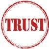 Kõne Riigikogus usaldushääletusel