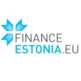Avasõnavõtt Finance Estonia kapitaliturgude seminaril