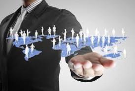 Vaba ettevõtlus on rahvusliku majanduse alus