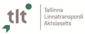 Tuleb depolitiseerida Tallinna linnaettevõtted!