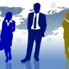 Hea töökeskkond uueneval tööturul