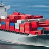 Riigikogu tegi merendussektori ajalugu