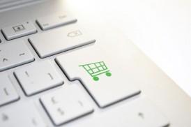 E-kaubanduse rõõmud ja mured