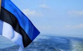 Eesti – mitte ainult mereäärne riik, vaid ka mereriik