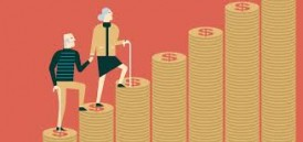 Pensionireformi lõppvaatlus
